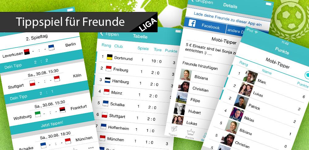 tippspiel_fuer_freunde_ersteliga