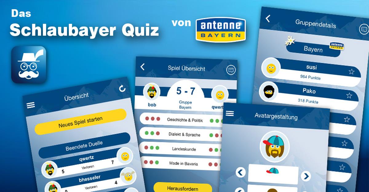 schlaubayer_quiz