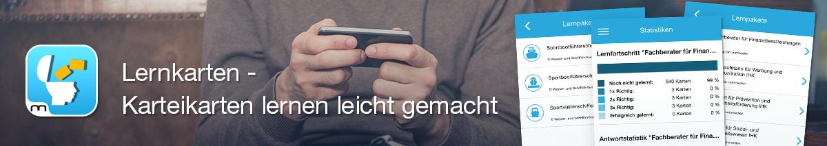 lernkarten_app