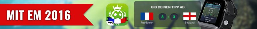 tippspiel_app