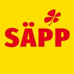 SÄPP App Logo