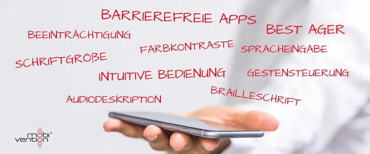 mobil_drauf_statt_huerdenlauf
