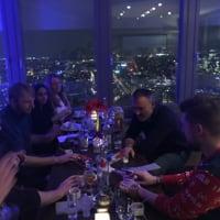 News Weihnachtsfeier mobivention 2018