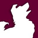 BHV Hundeführerschein App icon