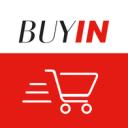 Buyin_Icon