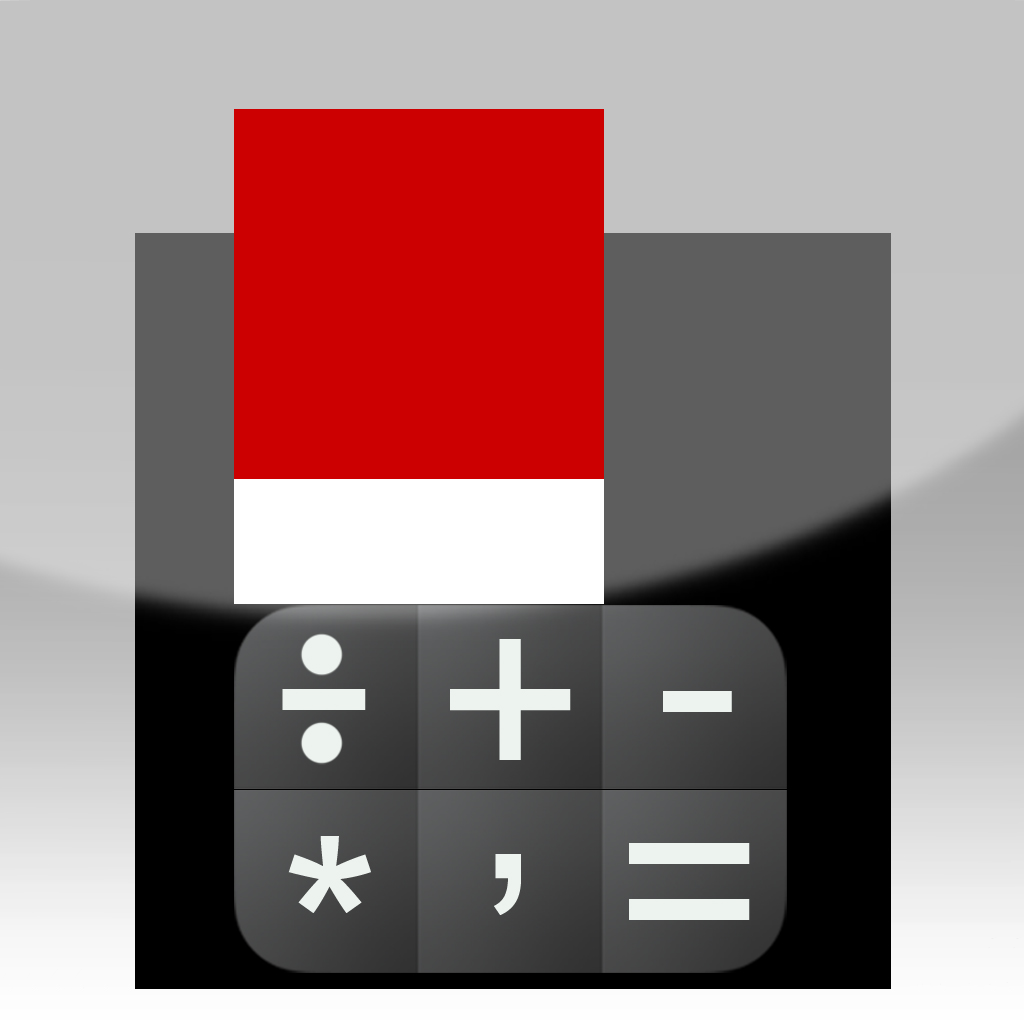 Ersparnisrechner_App Icon