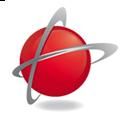 FlashTrack Icon