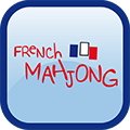 French Mahjong_Icon