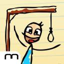 Hangman Hero App lcon