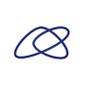 ab medica app icon
