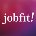 IHK jobfit icon