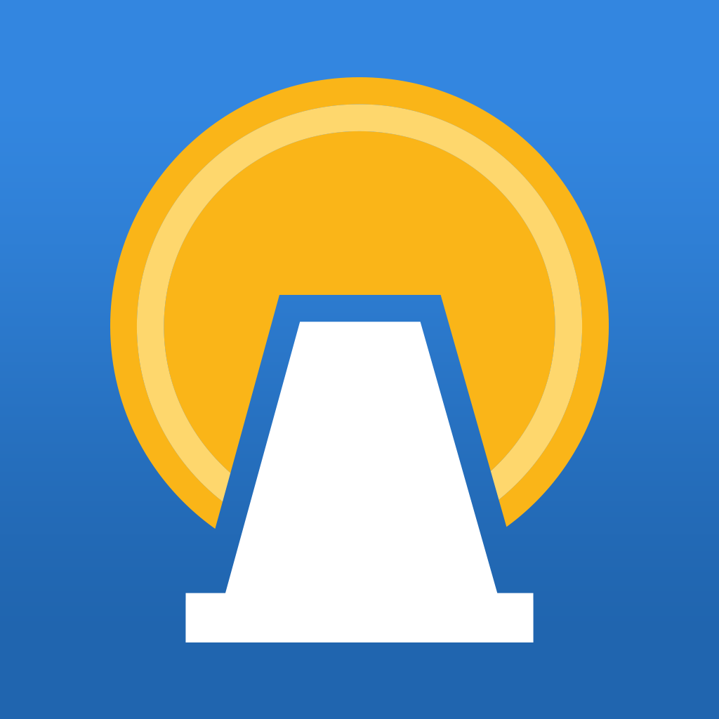 Jungblut_App Icon