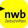 NWB Zeitschriften App Icon