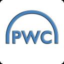 PWC Belastungsmesser App_icon