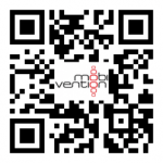 Mobivention QR-Code