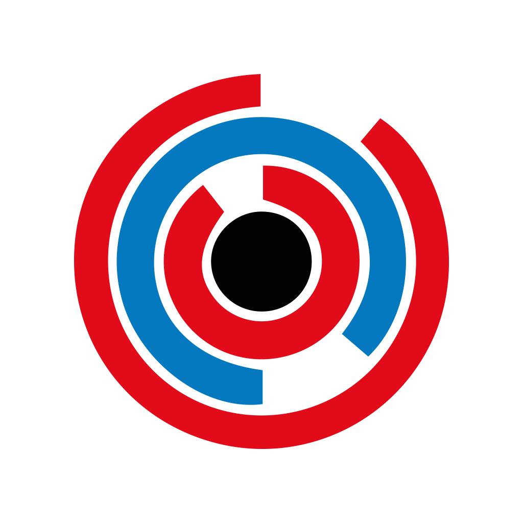 Stahlwerk App Icon