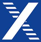 icon TROX X-Airhome App