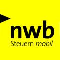 NWB Steuern mobil App icon