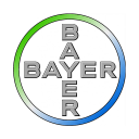 Bayer Icon