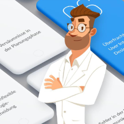 News Dr. App