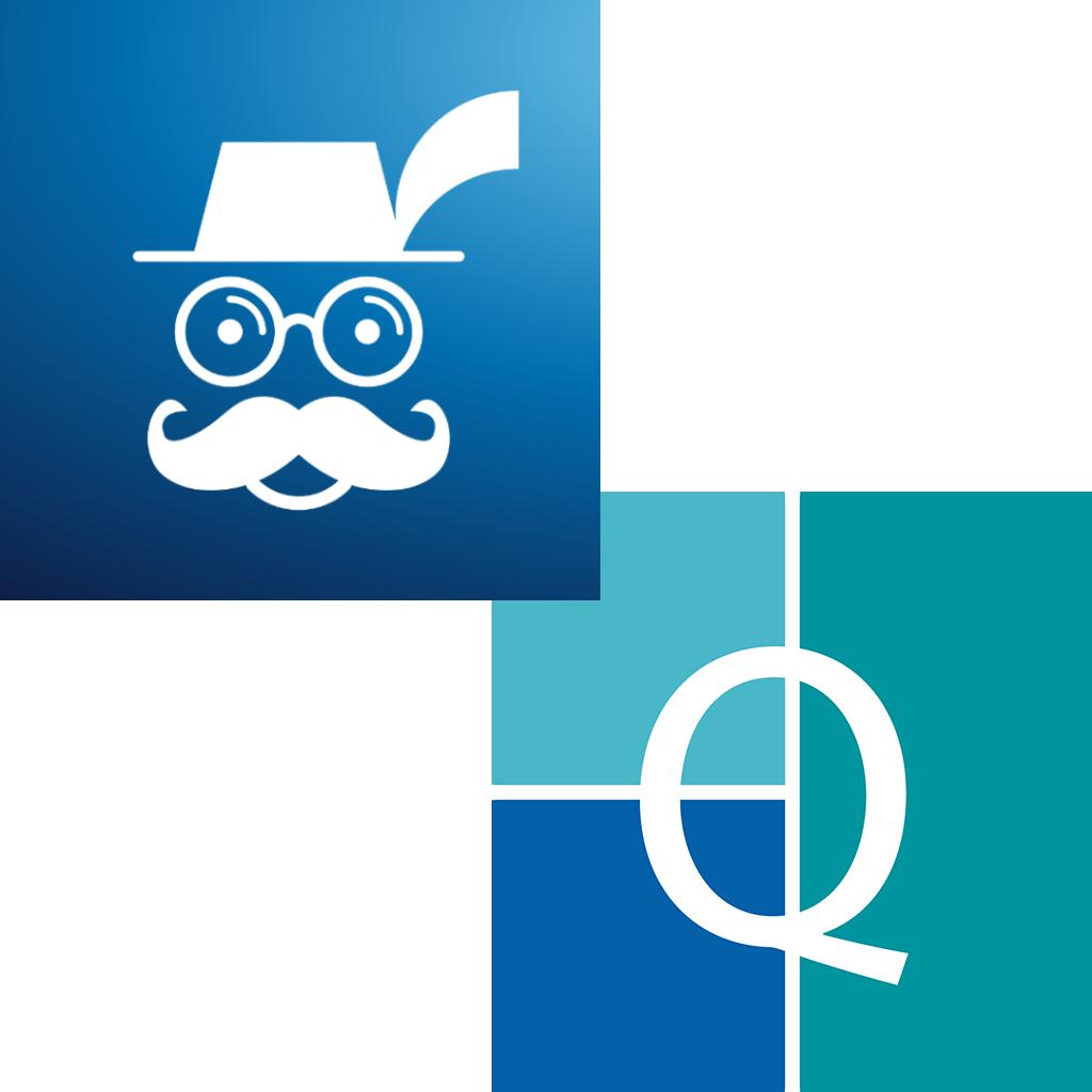 icon-quiz app