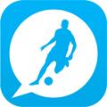 Fanever App Icon
