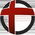 Katholisch Logo