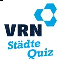 vrn_icon
