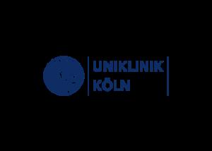 Uniklinik Köln Logo