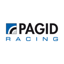 TMD Pagid racing Icon