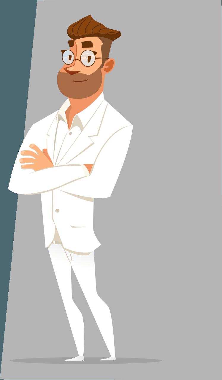 Dr App