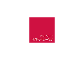Palmer Hargreaves