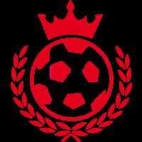 Icon Fussbal Tippspiel App