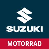 SUZUKI Motorrad App Icon