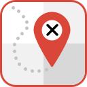 Google Event App Icon