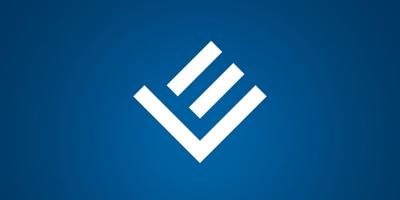 Logo European Lotteries Association