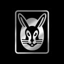 Vailant Loyality App Icon