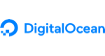Logo Digital Ocean