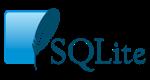 Logo SQ Lite