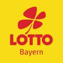 App Icon Lotto Bayern Online App