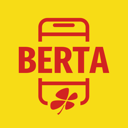App Icon Berta App