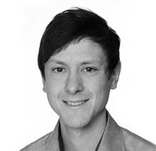 Portraet Carsten