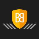 BuddyBash App Icon