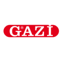 Logo Gazi