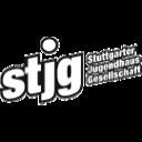 Logo Stjg