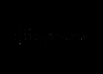 Logo Netmuseum