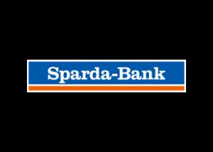Sparda-Bank Logo