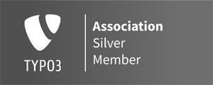 mobivention-typo3-association-silver-member