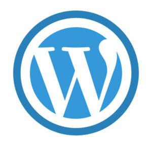 wordpress-logo-mobivention-digitalagentur-koeln-und-stuttgart