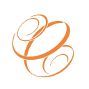 Logo Lindenmuseum